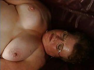 परिपक्व सेक्स (भाग 3)