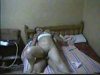 egyption कुतिया masrya zania