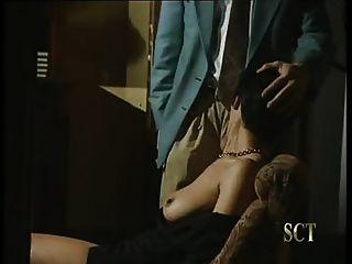इतालवी वेश्या