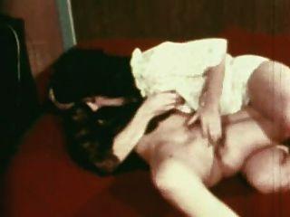 पुरानी सोने की विशेष संस्करण लड़कियों के लिए केवल 1 दृश्य 7 समलैंगिक दृश्य