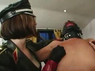 ब्रिटिश: - नरक से महिलाओं का दबदबा Mistresses -: वीडियो ukmike