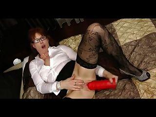 analwunder महिला