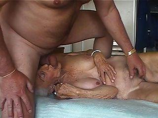 बिगाड़ने नानी प्रेमी 3