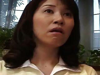 जापानी माँ # 5