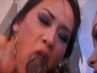 काला मुर्गा वेश्या ट्रेनर