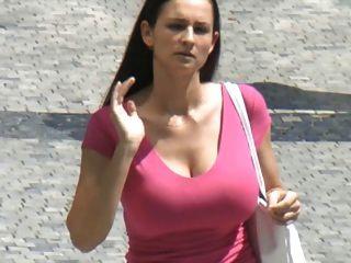खरा - संचिका शेख़ी स्तन खंड 3