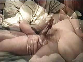 प्रोस्टेट मालिश डब्ल्यू तीव्र संभोग