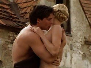 Italien क्लासिक 90 के दशक (पूरी फिल्म)