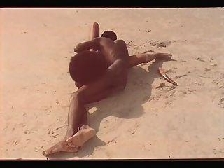 अफ्रीका 1975 P2