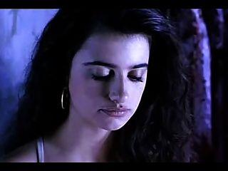 किशोर लड़कियों फिल्में 10 में