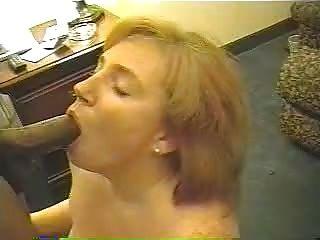 सेक्सी रेड इंडियन पत्नी बड़ा काला मुर्गा # 19.eln प्यार करता है