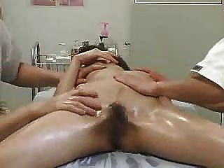 तहलका स्वास्थ्य स्पा मालिश सेक्स भाग 2