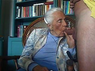 बिगाड़ने नानी प्रेमी 1