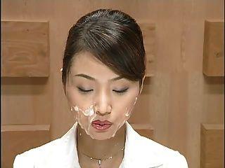 कमशॉट्स के साथ जापान खबर है।दृश्य 1