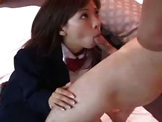 सेक्सी जापानी लड़की मिसाकी मुर्गा बेकार dm720
