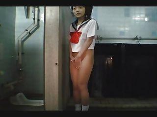 जापानी जनता 6 N15