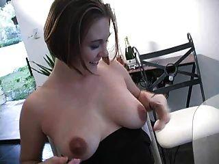 गर्भवती हस्तमैथुन स्तनपान कराने वाली