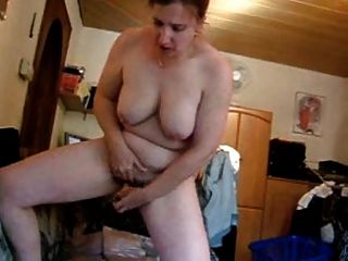 जर्मन पत्नी संभोग