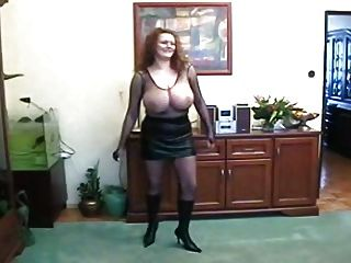 क्लासिक स्तन 17