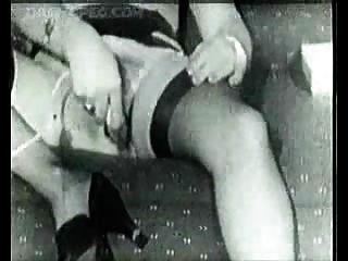 मर्लिन मुनरो का सेक्स टेप