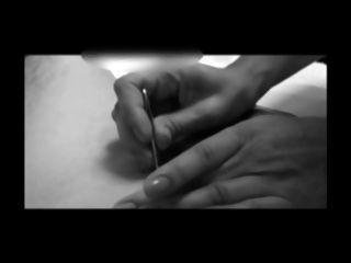 ब्राजील के मोम - बहुत नरम हाथ (भाग 2)