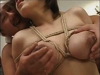 स्तनपान, spyro1958 से बंधे स्तन के साथ mothermilk
