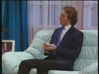 तुम मेरी पत्नी में जाना होगा - 1989 VTO