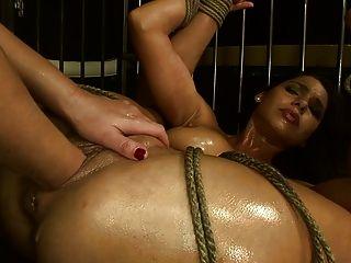 सेक्स गुलाम Zafira -p2-