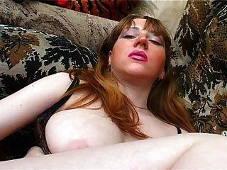 बदसूरत आवारा लड़की elena1 03
