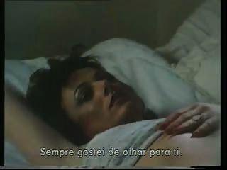 लिसा बनाम शहद बेतुकी Deleeuw - रात जादू (1985)।
