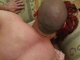 रूसी माँ 2