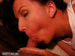 गर्भवती पत्नी के साथ गुदा सेक्स