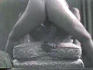 पुरानी शैली XXX फिल्म