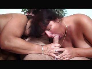 ओमा सेक्स R20