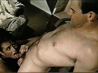 हीथ ली और माइक Horner - कार्यालय सेक्स