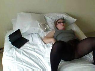 सेक्सी बड़े बट महिला