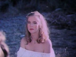 वर्जित 7 (1989) फुल पुरानी फिल्म
