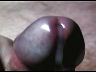spurting मुर्गा Cumpilation