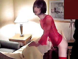 एक अच्छा वेश्या की तरह 2