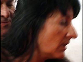 गर्म परिपक्व सेक्स दृश्य
