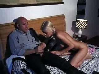 कब ई मिया figlia scene2 jasminemontero jk1690