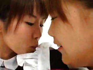 जापानी bukkake 2 लड़कियों ... बीएमडब्ल्यू