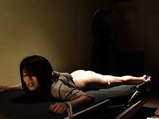 जेल में जापानी महिलाओं (3)