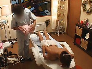 जापान मालिश बड़े स्तन स्तन सेक्सी एशियाई ग्रुप