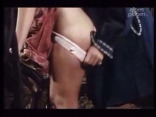 सेक्स कॉमेडी हास्यास्पद जर्मन विंटेज 11