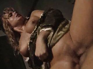 आईएल Diario Segreto di gianburrasca 3 (1999) पूर्ण अश्लील फिल्म