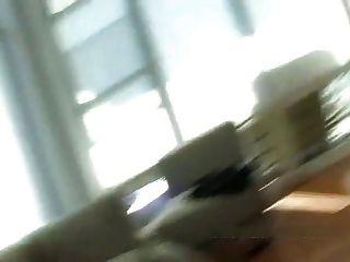 पत्नी को धोखा दे दो काले लोगों के साथ उसे बिल्ली टेस्ट - Cireman
