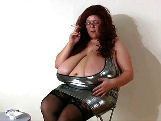 संचिका मोटी मां