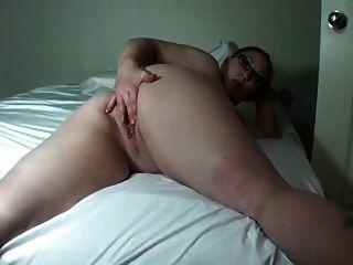 बड़ी लूट PAWG