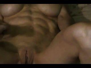 सेक्सी कठिन शरीर सुपर Squirter